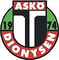 Logo Dionysen.jpg