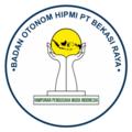 Logo HIPMI Perguruan Tinggi Bekasi Raya.png