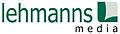 Logo Lehmanns 4c.jpg