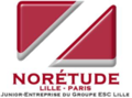 Logo Norétude.png