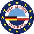 Logo der Euroregion PEV.jpg