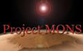 Logo mons.png