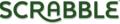 Logo scrabble verd.tif