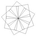 Logo squares.png