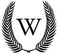 Logowkpd.jpg