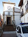 Logrosán, Extremadura 16.jpg