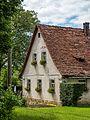 Lohndorf-6197709-PS.jpg