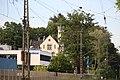 Lollar - Buderusvilla (1).jpg