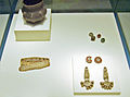 Lombard woman's grave goods from Szentendre, Hungary.jpg