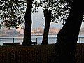 London-Woolwich, St Mary's Gardens 07.jpg