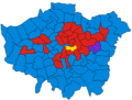 LondonParliamentaryConstituency1983Results.png