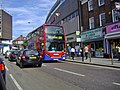 London Buses route 204 Wembley High Rd.jpg