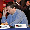 London Chess Classic 2010 Short 02.jpg