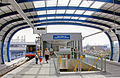 London City Airport DLR station geograph-3761396-by-Ben-Brooksbank.jpg