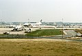 London Heathrow Airport, London (150697) (9453394453).jpg