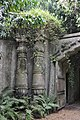 London Highgate Cemetery Egyptian Revival Style.jpg