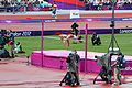 London Olympics 2012 - Women's heptathlon - 5185.jpg