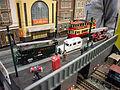 London Road, model railway layout - Flickr - James E. Petts (1).jpg