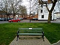 Long shot of the bench (OpenBenches 5499-1).jpg