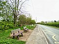 Long shot of the bench (OpenBenches 5647-1).jpg