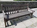 Long shot of the bench (OpenBenches 5831-1).jpg