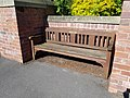 Long shot of the bench (OpenBenches 5840-1).jpg