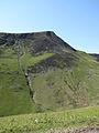 Lonscale Fell from Glenderaterra Beck.jpg