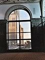 Looking thru a window (2264892255).jpg