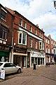Lord Street shops - geograph.org.uk - 495108.jpg