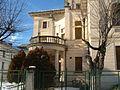 Lorenzago Cadore house7.JPG