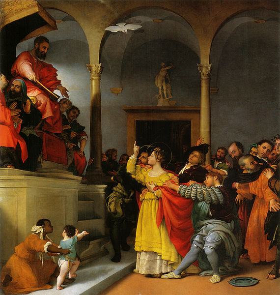 File:Lorenzo Lotto 004.jpg