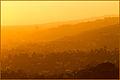 Los Angeles (5621503709).jpg