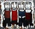 Los Impresentables de mi barrio 2 (220x180).jpg