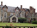 Loseley House-geograph-3018713-by-Colin-Smith.jpg