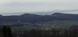 Lostorf vom Engelberg.jpg
