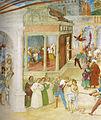 Lotto, affreschi di trescore 04.jpg