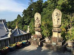 Nelumbo nucifera wikipedia miniature lotus flowers daisho in miyajima japan mightylinksfo