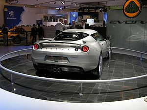 Lotus Evora - Flickr - The Car Spy (13).jpg