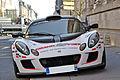 Lotus Exige S - Flickr - Alexandre Prévot (5).jpg