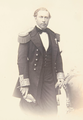Louis, Duke of Oporto (1861).png