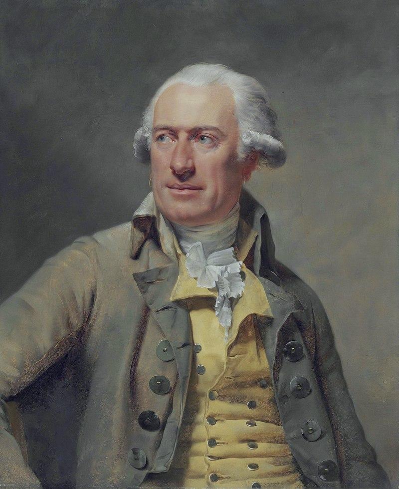 Луи-Франсуа Пети Радель (1740-1818), автор Жозеф-Сиффред Дюплесси.jpg