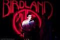 Louis Armstrong Centennial Band at Birdland, New York City (3668887649).jpg