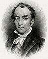 Louis McLane (Treasury Secretary, BEP engraved portrait, cropped).jpg