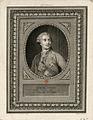 Louis XVI (Bounieu, Duplessis, Romanet).jpg