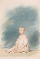 Louis d'Orléans (1845-1866) Prince of Condé by François Meuret.png