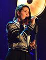 Louisa – Unser Song für Österreich Clubkonzert - Probetag 2 02.jpg