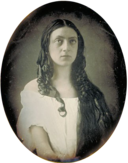 Louisa Lane Drew c1840-48.png