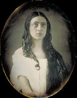 Louisa Lane Drew