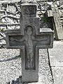Lourdes château cimetière (41).JPG