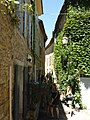 Lourmarin Rue2.jpg